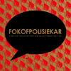 cover artwork: Fokofpolisiekar: Forgive Them For They Know Not What They Do