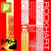 cover artwork: JIP Rockhart